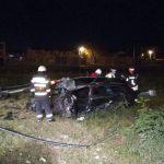 giroc-accident-feroviar-4