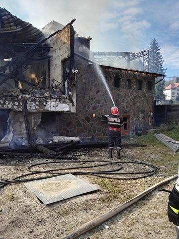 incendiu-garana-1