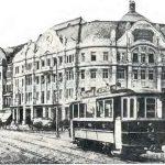 tm-1923-bursa