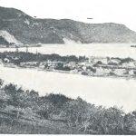 tm-1923-insula-ada-kaleh