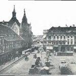 tm-1923-piata