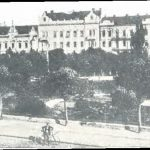 tm-1923-piata-kuttl
