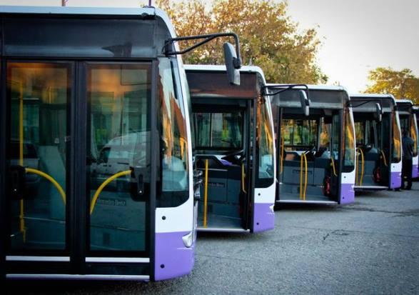autobuze-ratt