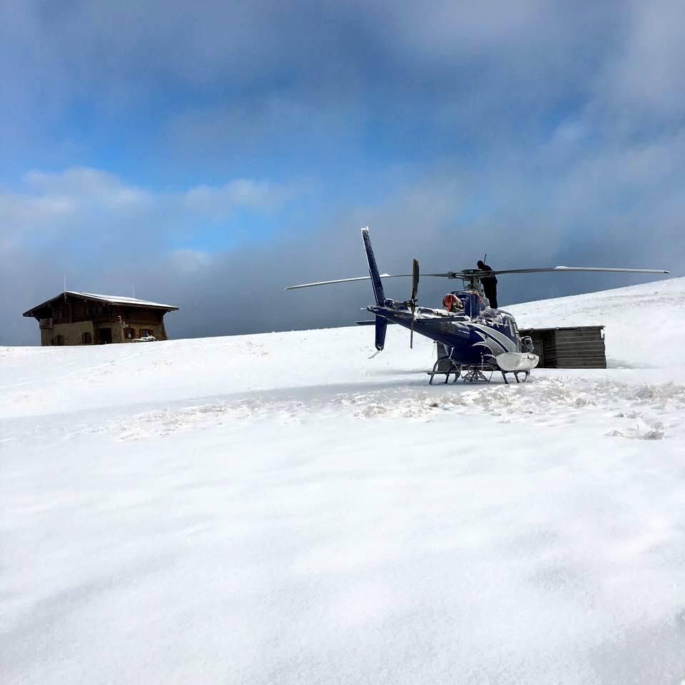 cabana-plus-elicopter