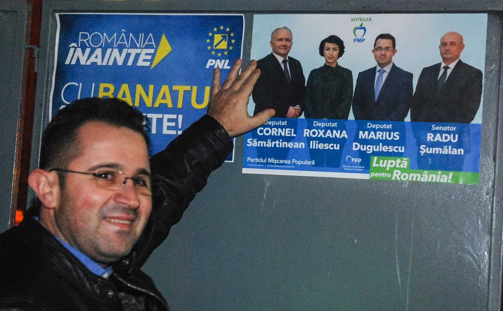 campanie-electorala-afise-pmp