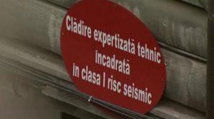 cladiri-risc-seismic