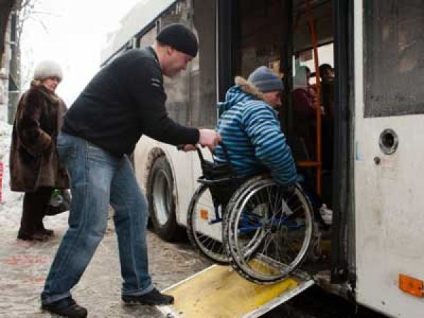 handicapati-1
