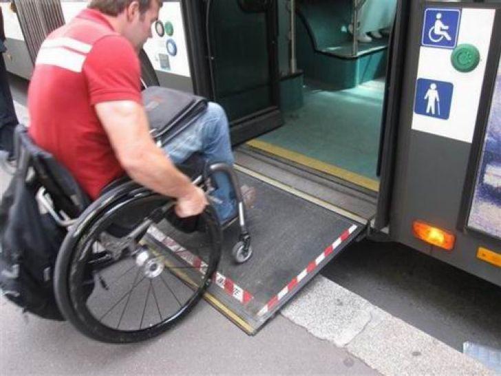handicapati-3