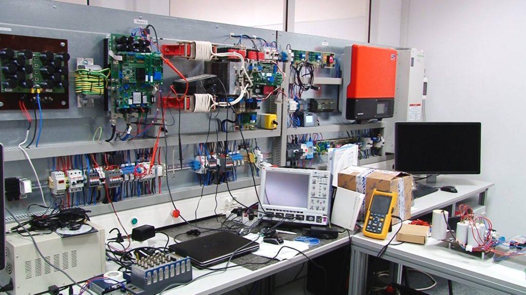 lab-upt-2