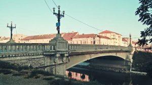 podul-eroilor