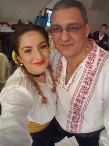 cu-fiica-sa-iasmina