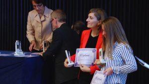 decernarea-premiilor-cjt-still027