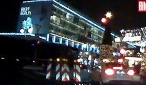 atentat-berlin-inregistrare