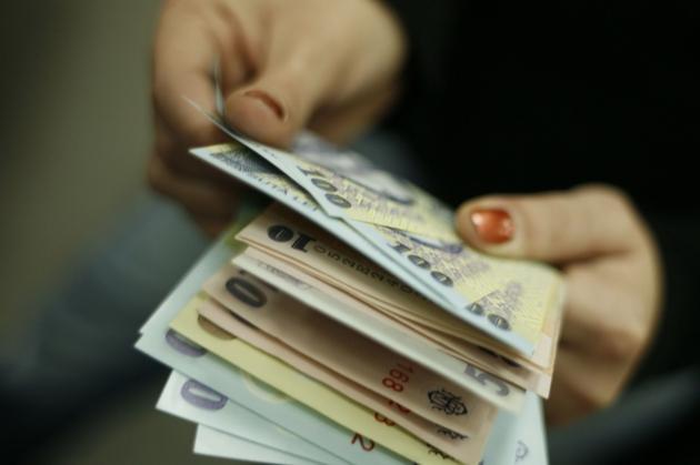 salariul-minim