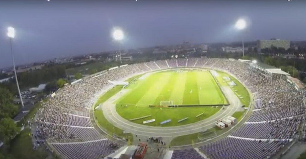 stadion-dan-paltinisanu-1-1024x532