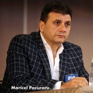Maricel-Pacuraru