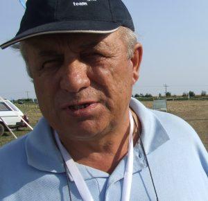 O urgenta a agriculturii in 2017 -Samson Popescu -Semisland Capinis Timis DSCF0056