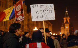 Protest Duma 2