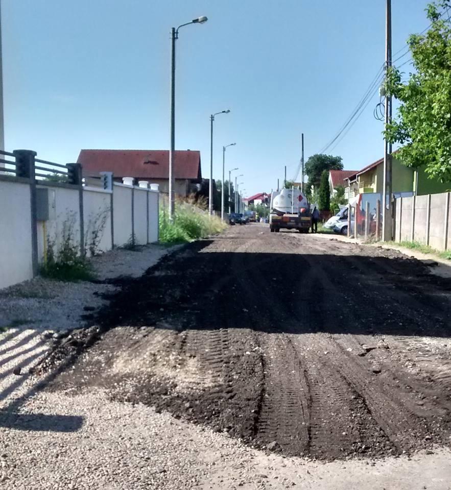Strada-Edgar-Quinet