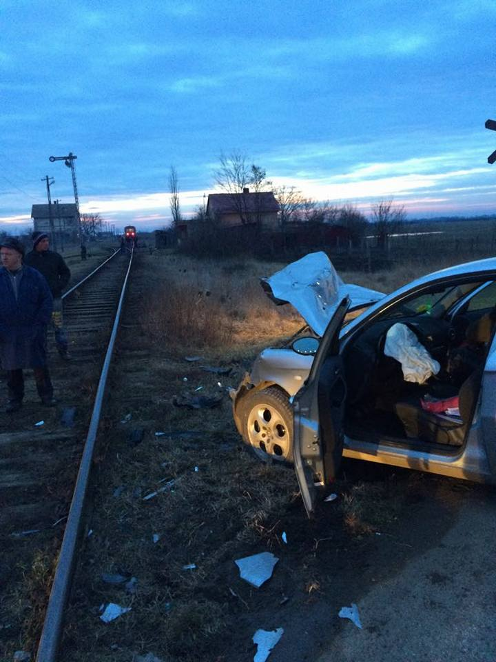 accident-tren-dudesti-1