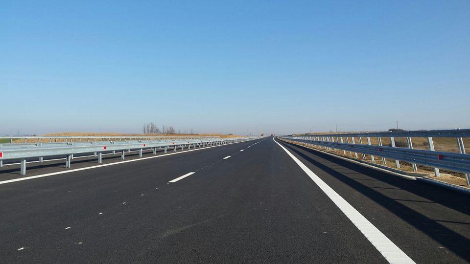autostrada-lugoj-deva-1