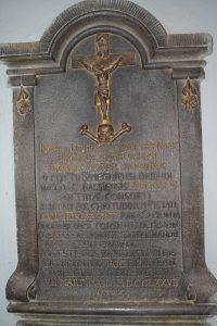 biserica sf Ecaterina (10)