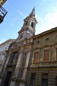 biserica sf Ecaterina (2)