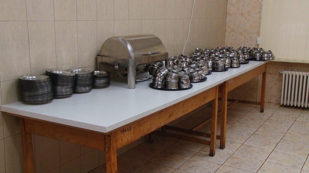 cantina-liceul-pedagocic-carmen-silva.Still017-1024x576