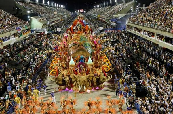 carnaval-rio-1