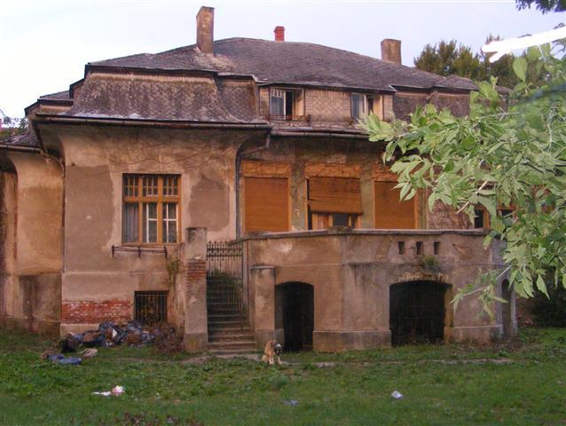 casa-muhle1