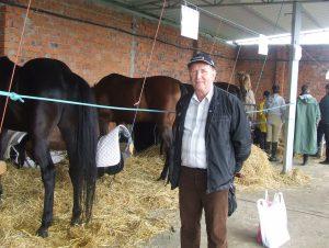 de ce fermierii din timis - Doru Petanec directorul Directiei Agricole Timis DSCF3830