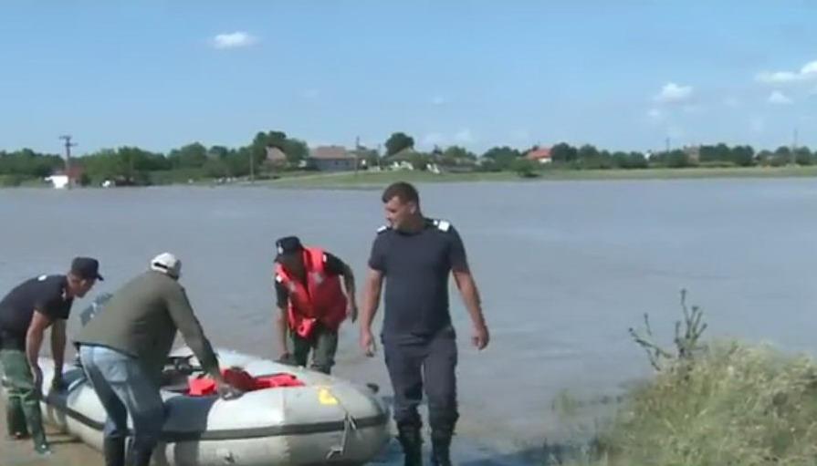 gataia-inundatii-1
