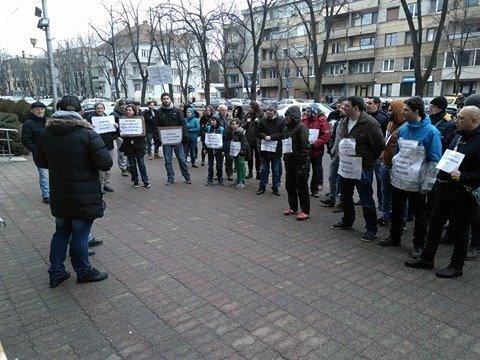 protest-prefectura-2