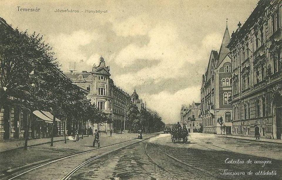 strada-huniade-1910