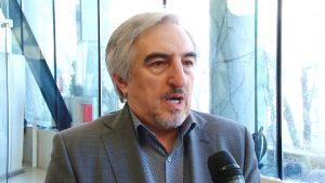 DIPLOMAT OKON SIMION GIURCA directorfur ostereich, ungarn, slowakei CONFERINTA TURISM (2)