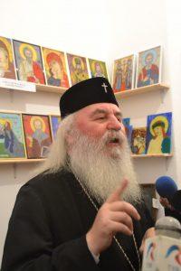 IPS Ioan Selejan mitropolit banat (9)
