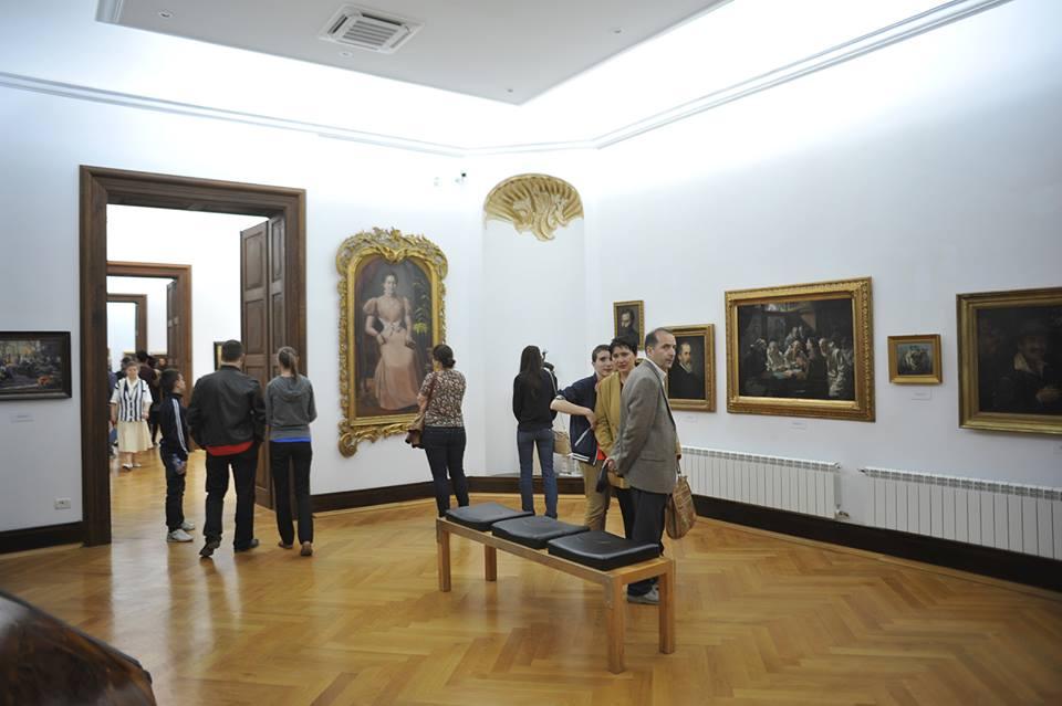 Muzeul-de-Arta-4