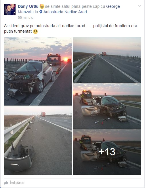accident-arad-1