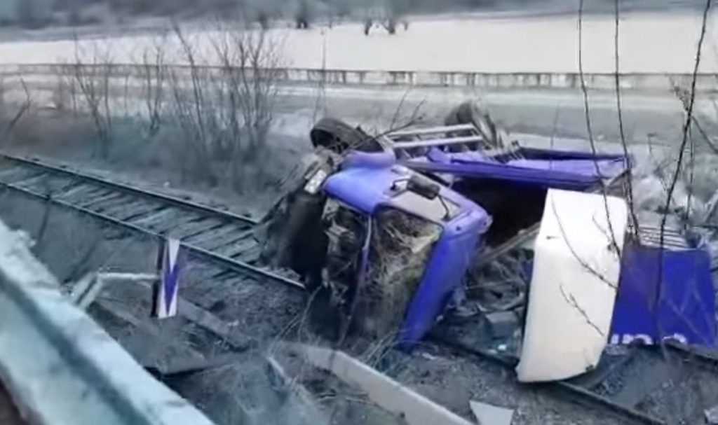 accident-isar-2