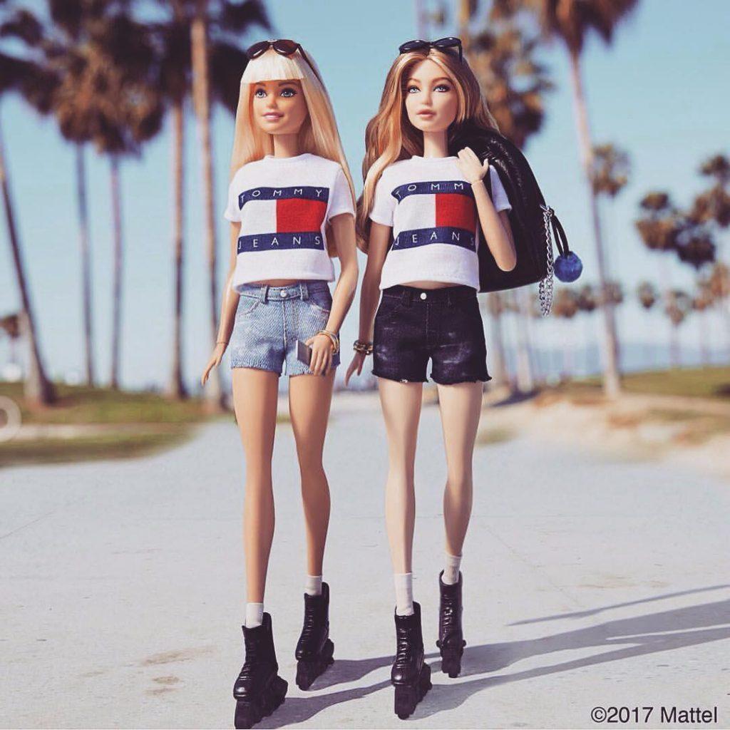 barbie-gigi-hadid