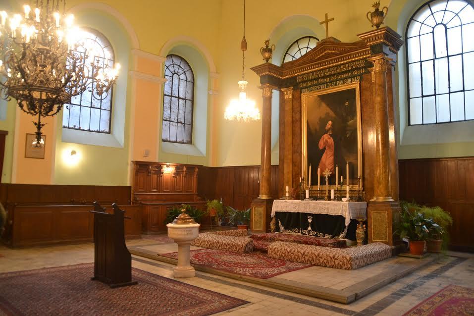 biserica-evanghelica-4