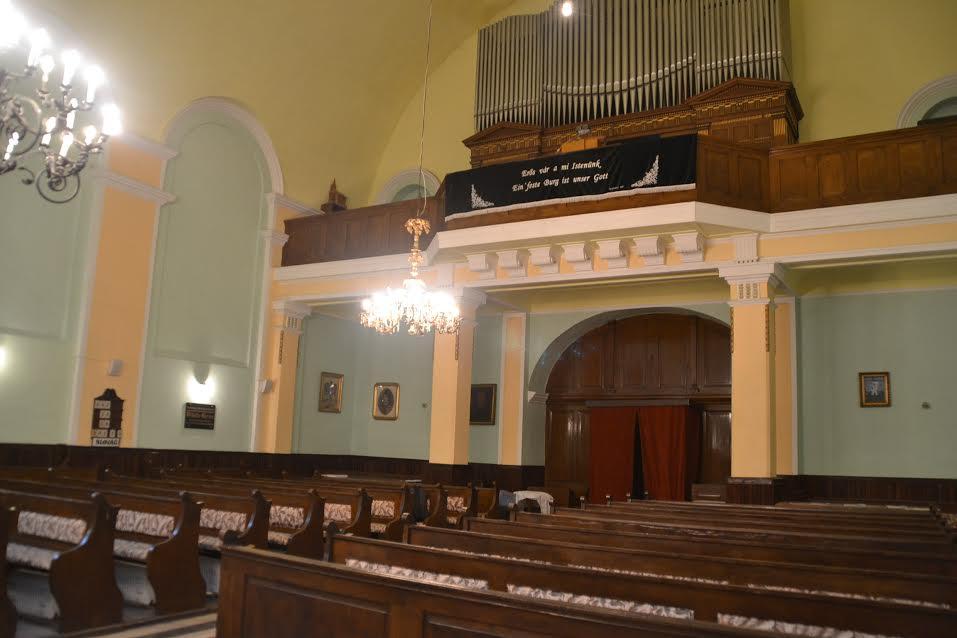 biserica-evanghelica-6