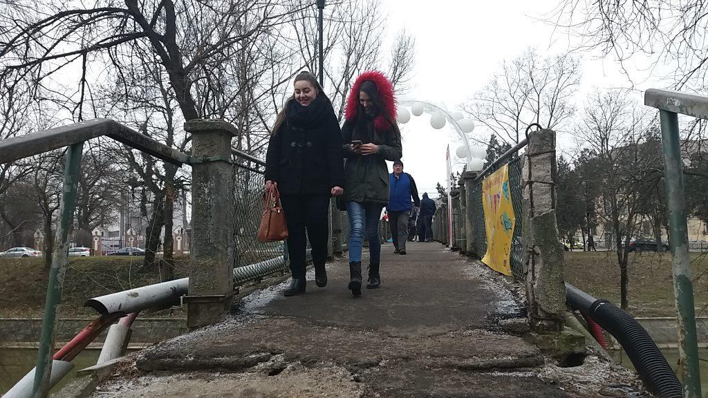 pasarela-parcul-copiilor