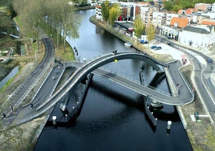 Imagini pentru poduri suprapuse