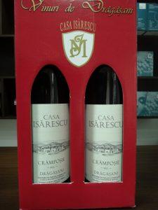 vin-isarescu