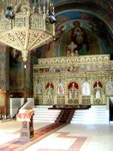 Biserica_Ortodoxa_Iosefin_Timisoara_5