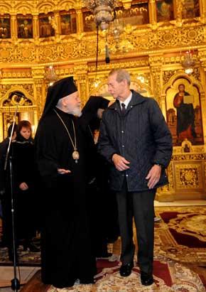 M_S_-Regele-Mihai-IPS-Nicolae-Corneanu-decembrie-2008-catedrala-mitropolitana