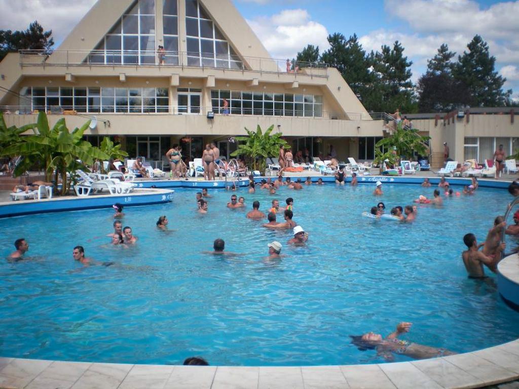 ♨️Tratament balnear pentru afecțiuni reumatice ale țesuturilor moi la Borsec - Statiuni Balneare