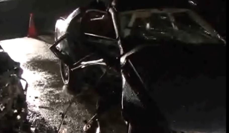accident-mortal-1