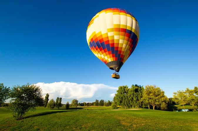 balloon-tour